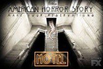 american horror story hotel One of my FAVORITE shows like everrrr. American Horror Story Hotel, American Horror Story Seasons, Ahs Hotel, Film Big, Character And Setting, Anthology Series, Best Shows Ever, Horror Stories, Favorite Tv Shows