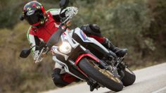 insurance CB650F ABS 2014 2014 Honda CB650F ABS Price and Wallpapers