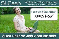 Cash america payday advance lancaster ca photo 1