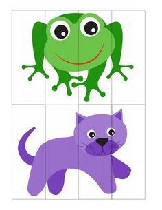 okul_öncesi_kurbağa_puzzle.jpg (464×600)