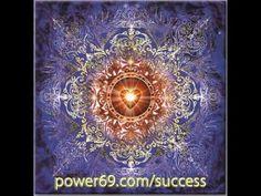 Reiki 528 hz Heart Energy Energia Corazon Healing Sound Sanacion ❤ https://www.youtube.com/watch?v=qj0bAPY3tcA