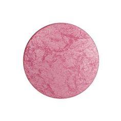 Milani Baked Powder Blush Dolce Pink 01 Oz for sale online Milani Baked Blush Luminoso, Blush Dupes, Blush Makeup, Outdoor Blanket, Kids Rugs, Baking, Pink, Ebay, Powder
