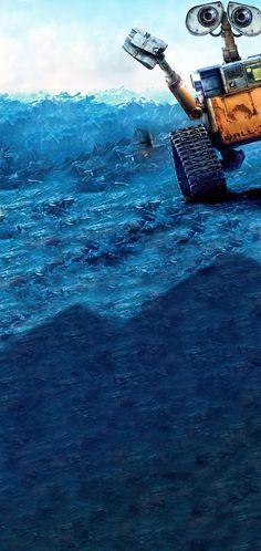 Wallpapere speciale pentru Galaxy S10+ » Victoria Giorgiana Techno Wallpaper, Glitter Wallpaper Iphone, Wallpaper Wall, Samsung Galaxy Wallpaper, Funny Iphone Wallpaper, Disney Wallpaper, Wallpapers Android, Wallpapers Galaxy, Full Hd Wallpaper Android