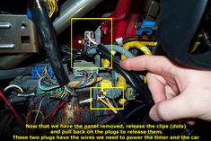 2002 Chevy Impala M Air Flow Sensor Diagram also Wiring Diagram For 2003 Honda Civic Lx likewise 1990 Toyota Corolla Sedan Radio Wiring Diagram moreover Let Me Talk You Out Of Staining Your Floor Wood Floor Techniques 101 moreover Cub Cadet Electric Clutch Removal. on 2000 honda civic alternator wiring diagram