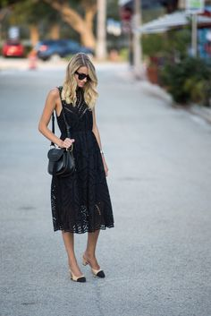 Little Blonde Book by Taylor Morgan | A Life and Style Blog : Zimmermann Dress