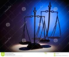 Justice in the spot light stock image. Image of judgment - 26740603 Spotlight, Stock Photos, Image