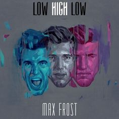 New EP Low High Low available now at  http://smarturl.it/lowhighlow  Song written/produced/recorded by Max Frost All instruments by Max Frost VIDEO - http://www.youtube.com/watch?v=E1jkHZ4HViY max