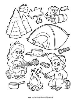 103 Best Coloring Images Coloring Pages Colouring Pages