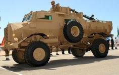 Armored Truck, Armored Vehicles, Military Vehicles, South Africa, Armour, Transportation, Automobile, Monster Trucks, Cold War