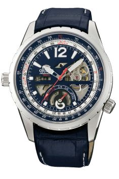 SPORTY AUTOMATIC   FT00001B   ORIENT WATCH