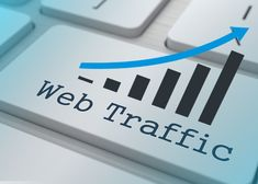 Learn the basic and exact ways through which you will be able to bring more traffic to your brand new website without building a single backlink. Google Analytics Ecommerce, Stress No More, Page Setup, Free Advertising, Google Ads, Seo Company, Creating A Blog, Search Engine Optimization, How To Get Money