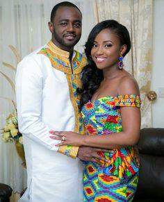 Photo Credit: TIXS Multimedia (https://www.facebook.com/TixsMultimedia/) Dress by Pistis Ghana (https://www.facebook.com/Pistis-Ghana-115062893069/)