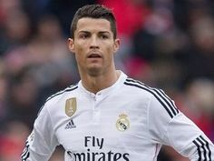 Cristiano Ronaldo - Latest breaking news, rumours and gossip from ...
