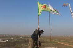BREAKING: #KOBANE FULLY LIBERATED: http://kurdishquestion.com/index.php/kurdistan/west-kurdistan/breaking-kobane-fully-liberated/566-breaking-kobane-fully-liberated.html … #TwitterKurds pic.twitter.com/H0xuq5K7RW