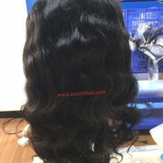 Merry Hair Company  Skype:merryhair01  WhatsApp:8618138798109  Eamil:merryhumanhair@hotmail.com  #bodywave #loosewave #deepwave #wavy #wavyhair #curly  #curlyhair #straighthair #hairproduct #remyhair #hairextension  #hairweave #hairstylist #hairsalon #bundles #wavy #clipins  #sewin #tapehair #fulllacewig #wig #lacefrontwig #closure  #laceclosure #humanhair #virginhair  #brazilianhair#malaysianhair#peruvianhair#indianhair#bundledeal