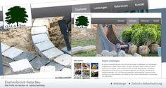 NOVIMEDIA | Referenzen  Internetagentur Bonn/Köln    www.novimedia.de