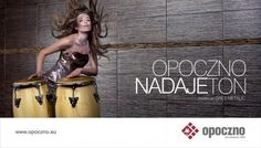 maxmodels.pl Model, Scale Model, Models, Template, Pattern, Mockup, Modeling
