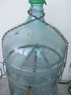 1000+ images about Water jugs on Pinterest | Gallon water ...