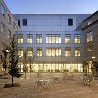 WSA Studio Provides A Full Range Of Architectural, Interior Architecture  And Interior Design Services.