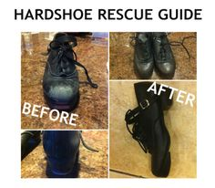 hardshoe rescue guide-pin now might be useful later Irish Dance Shoes, Irish Step Dancing, Dance Tips, Celtic Mythology, Book Of Kells, Triple Goddess, Dance Humor, Irish Girls, Shall We Dance
