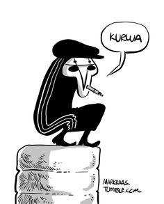 Slav Reaper