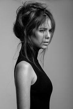 charlotte by ralf michalak by Ralf Michalak on 500px