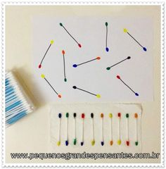 Special Tips on: Fittings, Alignments, Sequences, Geometric Shapes. Autism Activities, Toddler Learning Activities, Indoor Activities For Kids, Montessori Activities, Infant Activities, Educational Activities, Teaching Kids, Kids Learning, Stem For Kids