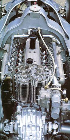 Automotive Art, Automotive Industry, Duesenberg Car, Automobile, Auto Union, Old Race Cars, Race Engines, Motorcycle Design, Vintage Race Car