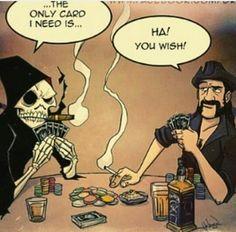 #bandmemes #musicmemes #bandadda Credit to @nando.rock.roll  #motörhead #Lemmy #riplemmy #PhilCampbell #Wizzö #MikkeyDee #Wurzel #EddieClarke #FastEddieClarke #PhilTaylor #Philthy #PhilthyAnimal #metal #metalforlife #metallegion #metalasfuck #thatmetalguy #GetYerEarsSharpened #headbanger @officialmotorhead @mikkeydeeofficial