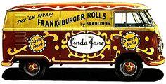 linda jane sweet rolls