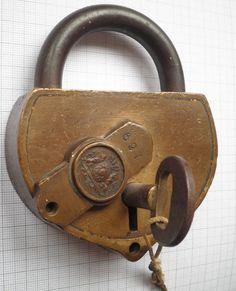 117 best lock key images on pinterest key lock under lock and