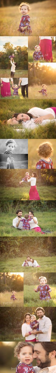© Jennifer Dell Photography  houston-family-photographer