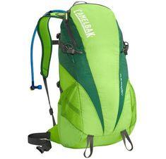 Buy Camelbak Highwire 20 Hydration Pack - 100 Fl. Oz.jasmine Green in Dubai 6e9e5546bf