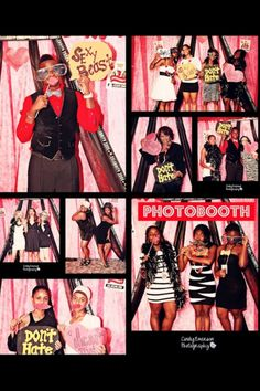 Photography ideas for my sweet16