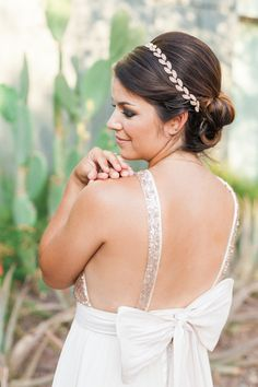 793 Best Wedding Hairstyles Images Wedding Hairstyles Wedding