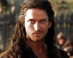 Frerin Durin (Thorin's little brother)