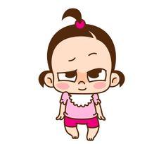★카카오톡 '쥐방울은 재롱뿜뿜' 이모티콘★ : 네이버 블로그 Cartoon Sketches, Cartoon Gifs, Baby Cartoon, Cartoon Art, Cute Couple Cartoon, Cute Love Cartoons, Korean Stickers, Cute Love Gif, Gif Pictures