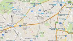 電視節目《東京攻略》第6集主要是逛名店林立的東京表參道,不過在掃貨前,當然要補充體力,所以造訪了來自紐約的龍蝦三文治專門店、好吃得連骨頭也吃得一乾二淨的雞翼等等。