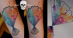 follow-the-colours-tattoo-friday-Simona-Borstnar-18.jpg (620×328)