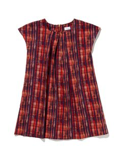 Lulu Dress by neige $136->59