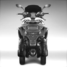 www.lagrangeascooters.com Scooters, Darth Vader, Fictional Characters, Barn, Motor Scooters, Fantasy Characters, Vespas, Mopeds