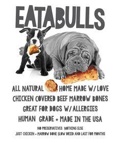 Therapy Dog Training, Dog Training Equipment, Therapy Dogs, Training Your Dog, Cute Puppies, Cute Dogs, Dogs And Puppies, Animal Quotes, Animal Memes