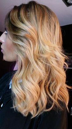 Tie and dye professionnel
