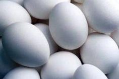 Magrama ve potencial de crecimiento en el consumo del huevo en base a la dieta mediterránea