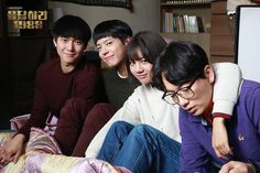 drama – star media :: Park Bo Gum :: / page 5 Ryu Joon Yeol, Go Kyung Pyo, Best Kdrama, When Life Gets Hard, Park Bo Gum, Hyeri, Mobile Legend Wallpaper, Weightlifting Fairy Kim Bok Joo, Japanese Drama