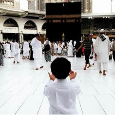 O Allah grant us a mind free of worry a heart free of sadness, and a body free of sickness Amiin