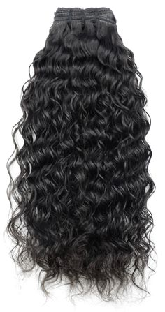 Premium 10Agrade Natural Curly Virgin hair!Limited Availability! - Sell out FASTOur virgin Indian hair is as close to raw hair is off the charts! Completely natural in its state and is single donor hair straight from the source. This is the absolute best virgin hair you will find on the market with no chemical treatments or processing.This is a one of a kind premium grade NATURAL hair that will last over 2 years when properly maintained. Hold curls longer than anything you've seen!Looking…