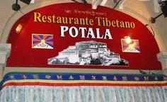 restaurante-potala.jpg (600×367)