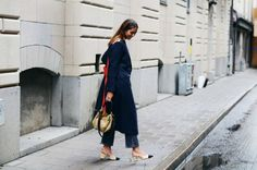 Autumn brings so many styling opportunities. From flowy dresses and cozy sweaters to structured jackets and statement boots, there are an endless number of ways to create amazing outfits this fall....