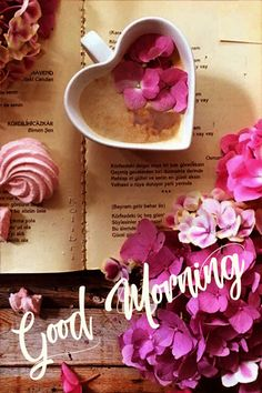 Good Morning Gift, Good Morning Coffee Gif, Good Morning Wishes Friends, Good Morning Sunday Images, Good Morning Dear Friend, Funny Good Morning Quotes, Good Morning Flowers, Morning Greetings Quotes, Good Morning World